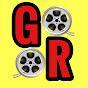 Genuine Reels Movies & Comedy