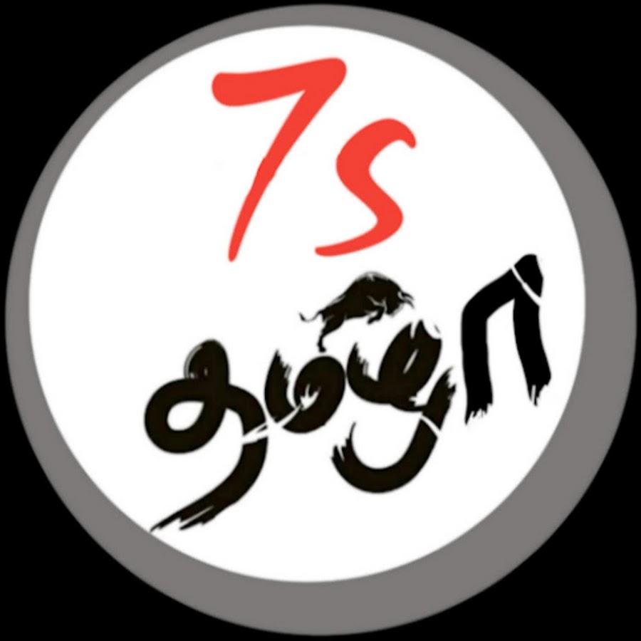 7s Tamizha