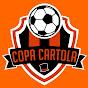 COPA CARTOLA