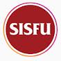 SISFU PH OFFICIAL - Youtube