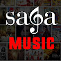 Saga Music