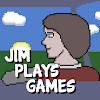 JimPlaysGames