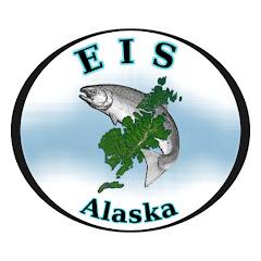 EIS Alaska