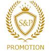 S&P Promotion
