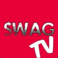 SWAG TV