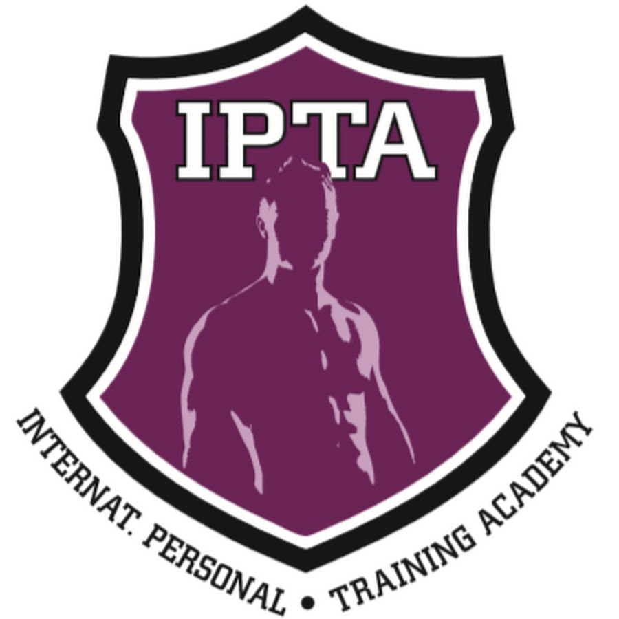 International Personal Training Academy