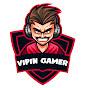 VIPIN GAMER