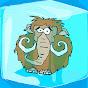 Mamute Congelado