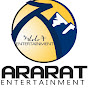 ARARAT Entertainment