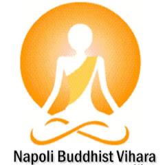 NAPOLI BUDDHIST VIHARA NAPOLI ITALY