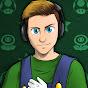 Luigikid Gaming