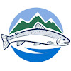 Freshwater Fisheries Society of BC