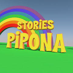 Pipona Stories