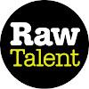Raw Talent Academy