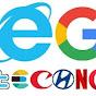EG- Techno
