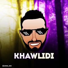 KhawliDi