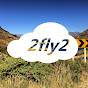 2fly2
