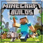 Minecraft Builds (minecraft-builds)