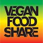 Vegan Food Share