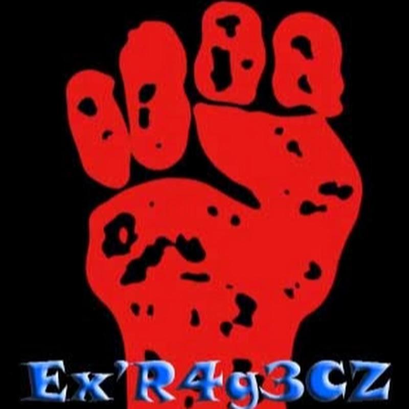 ExRage Studio