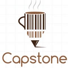 CAPSTONE IAS learning