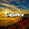 Callence