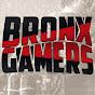 Bronx Gamers | Bronx_Bahia