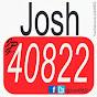josh40822