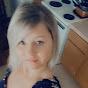 Kathryn Hayes - Youtube