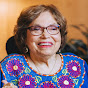 Judy Heumann - Youtube