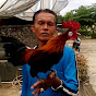 Ayam Hutan Sumatera Jambi
