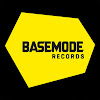 Basemode Records