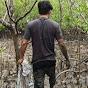 Anak Kampoong