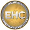 E.H.C. Alliance