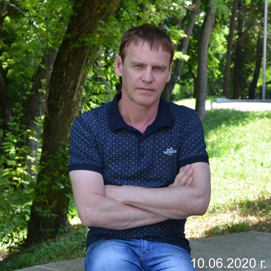Игорь ильин актер фото