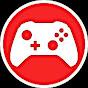 ChefMZ Games - Youtube