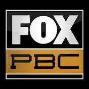 PBC ON FOX