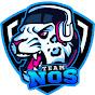 Team_NoS
