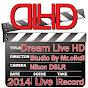 DLHD Studio