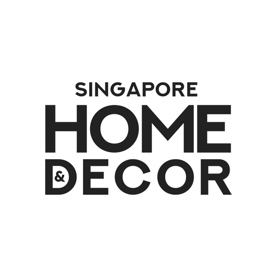 Home And Decor Singapore Youtube,500 Square Feet Apartment