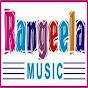 Rangeela Music Video
