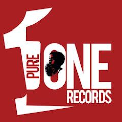 Pure1 Records