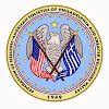 Federation of Hellenic-American Societies of Philadelphia and Greater Delaware Valley