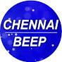 Chennai Beep