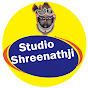 Studio Shrinathji
