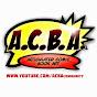 ACBAcommunity