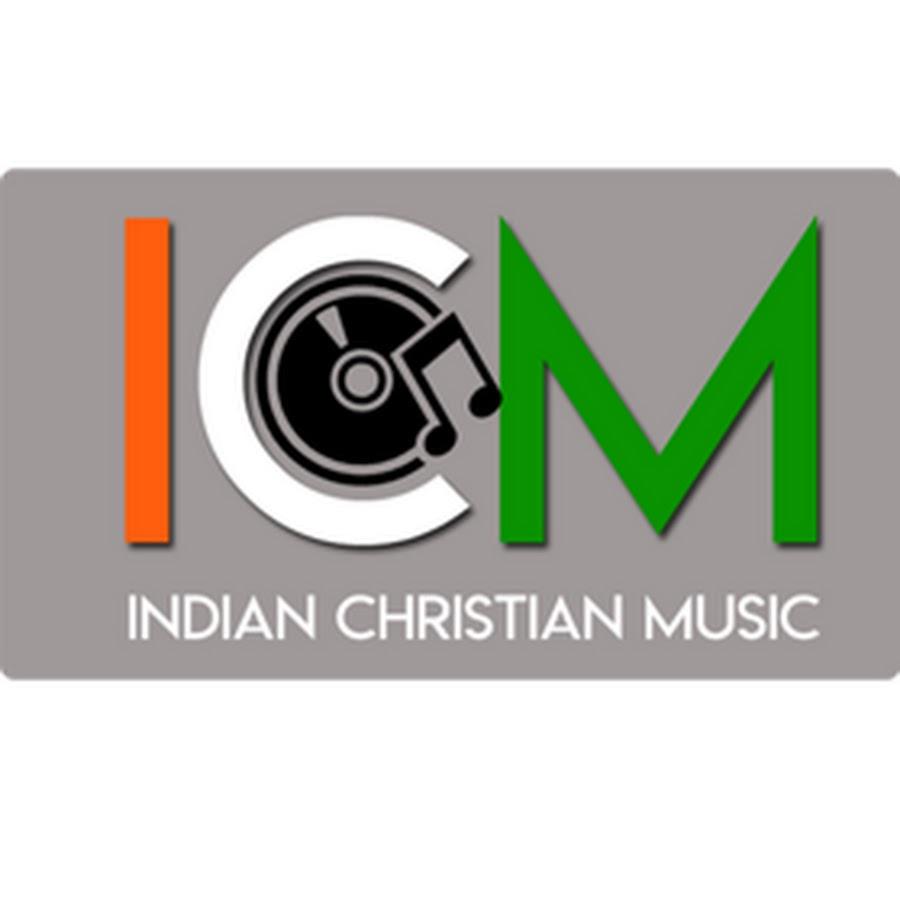 INDIAN CHRISTIAN MUSIC - ICM - YouTube