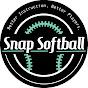 Snap Softball
