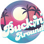Buckin' Around - Youtube