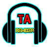 DJ.TA REMIX THAILAND